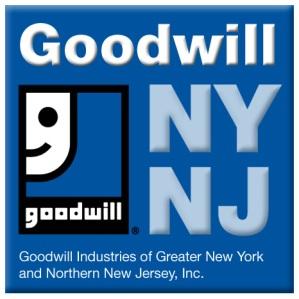 GW-New