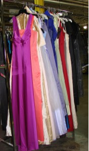 Goodwill Wants Your Old Prom Dresses – A GOOD LOOK by GoodwillNYNJ
