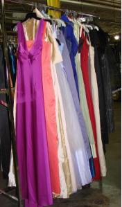 Good Will Prom Dresses 59