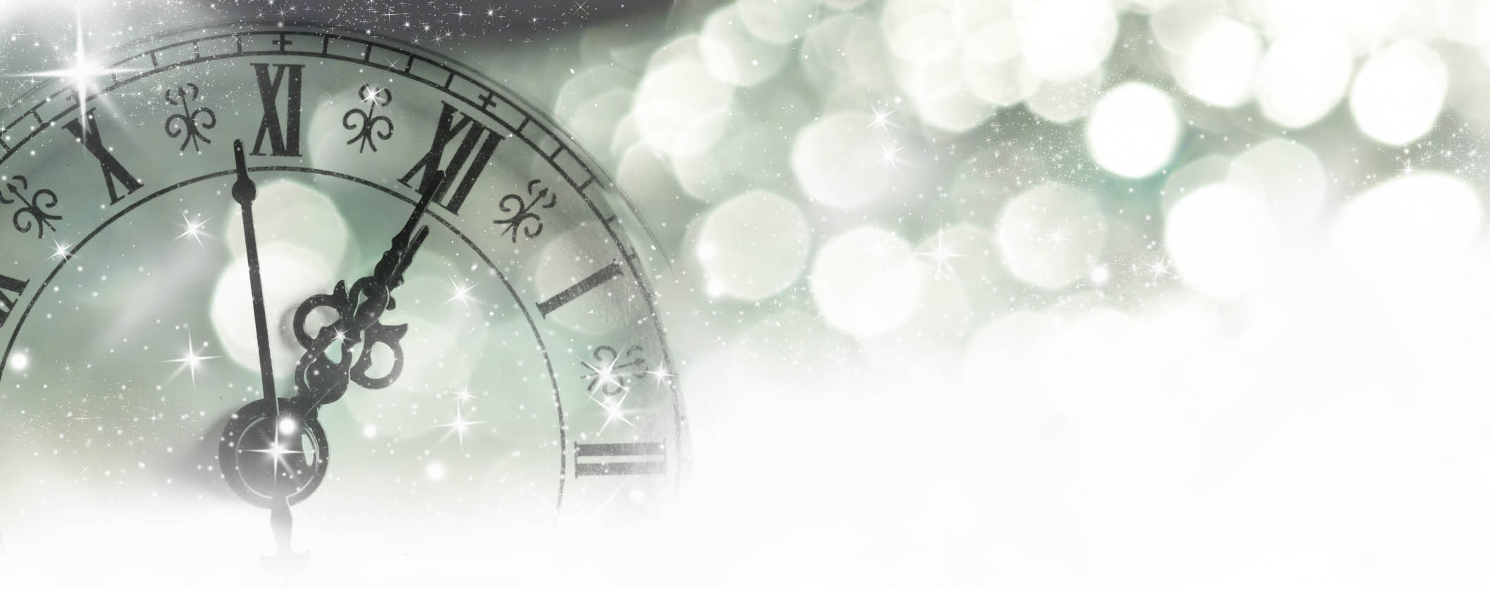 New Year's Eve & Day Hours + Window Sales – A GOOD LOOK by ...