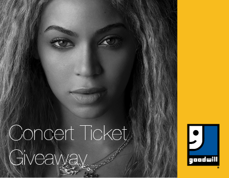 beyonce contest_teaser