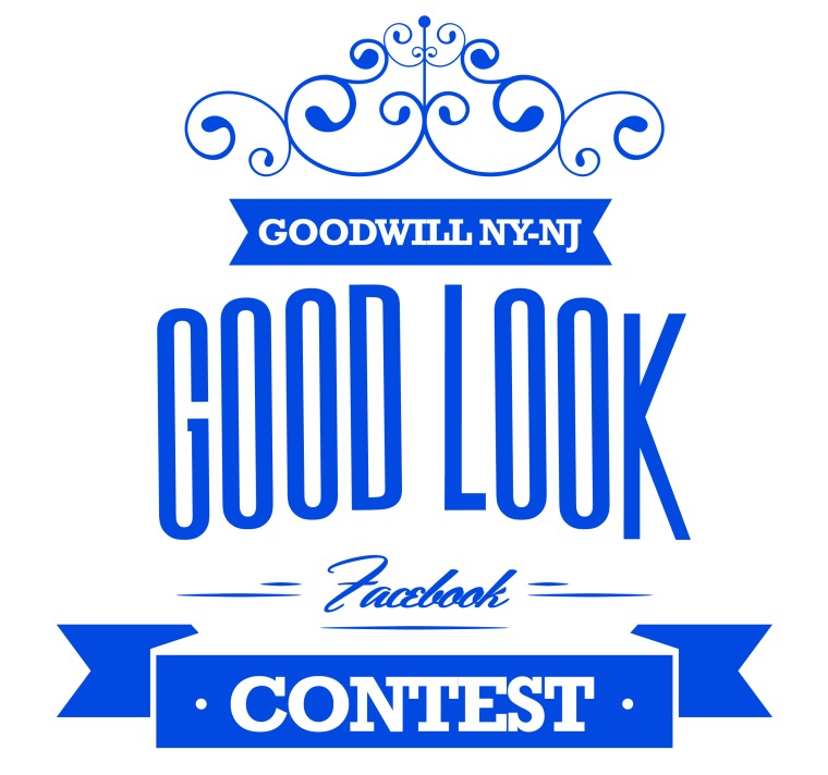 Good Look Contest