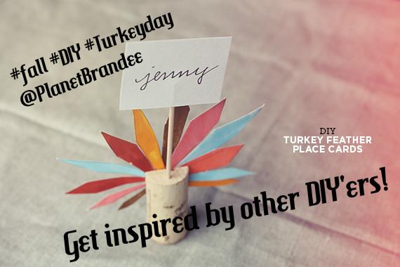 diy-turkey-feather-placecard