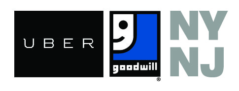 Uber and Goodwill-01