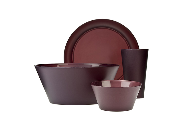 marsala kitchenware