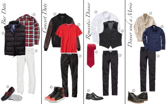 Mens-Lookbook-575x359