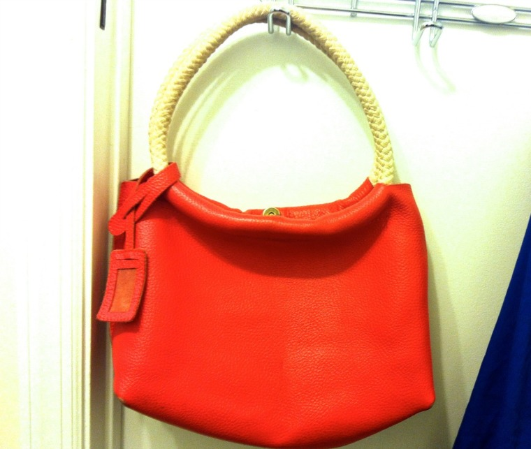 french-connection-coral-purse