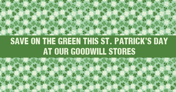 ST PATRICKS FB-01