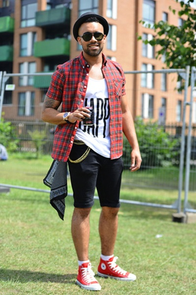 ASOS_MW_DD_ARTICLE_wireless-festival-4