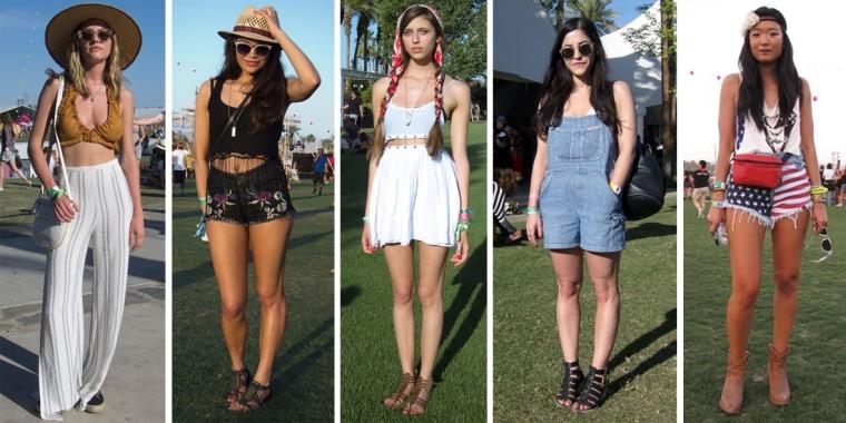 Coachella-Style-Guide1