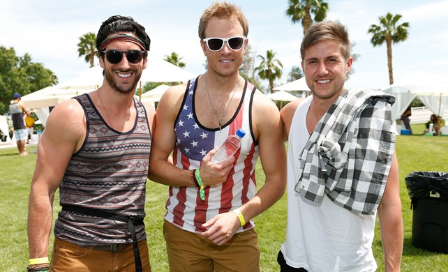 Mens-Quick-Guide-to-Coachella-Style-Music-Festivals-7
