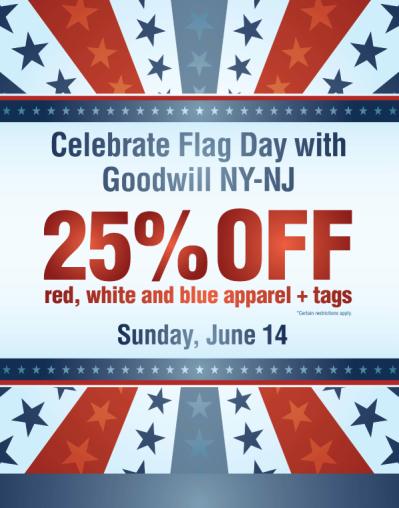 flagday_atgoodwill