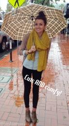 RAIN PIC 3