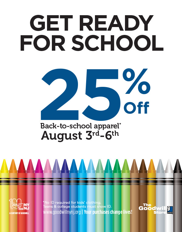 Shop a large selection of Back to School Supplies including Pens, Pencils, Binders, Backpacks, Notebooks, Tablets and Boys' and Girls' Clothing. Save money. Live better.