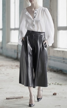 medium_faux-leather-culottes
