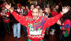 crafts-drafts-make-your-own-ugly-holiday-sweater-ta-da