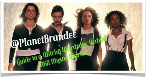 planet-brandee-march-4-blog-post-img