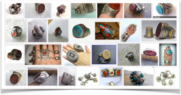 rings-jewelry-collage