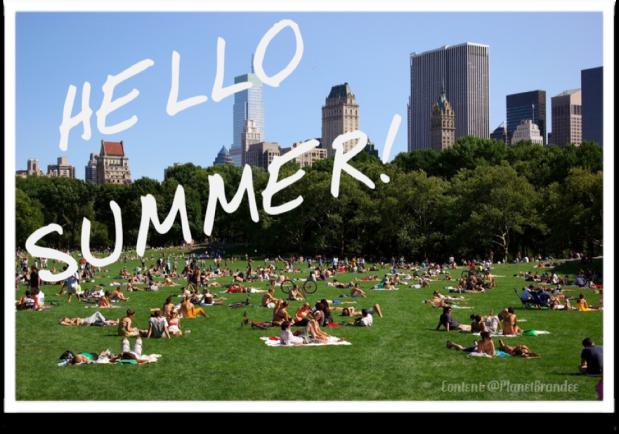 june20-hello-summer-opener