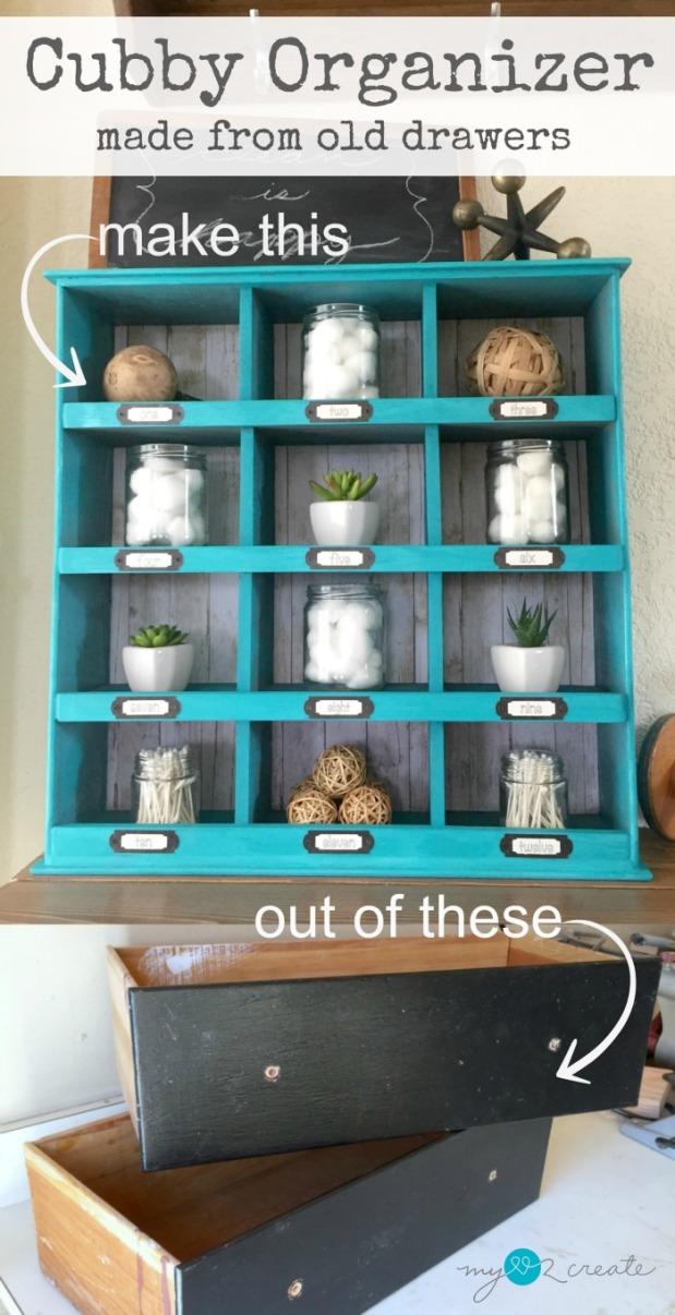 cubby-organizer-pin-image-MyLove2Create