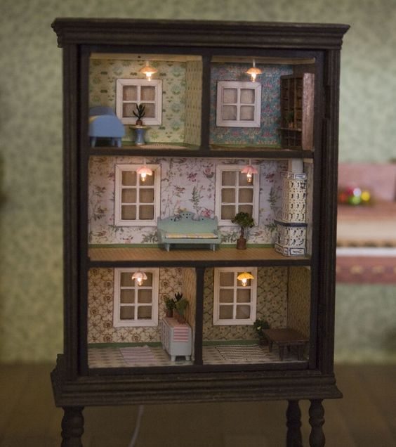 dresser-drawer-dollhouse