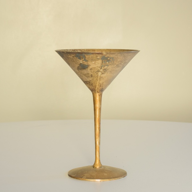 the golden chalice two