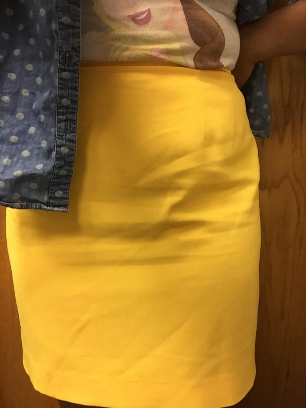 yellow_03