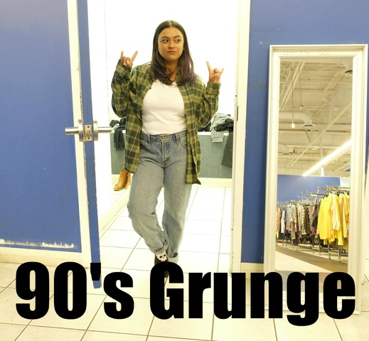 diy-90s-grunge-goodwill-costume