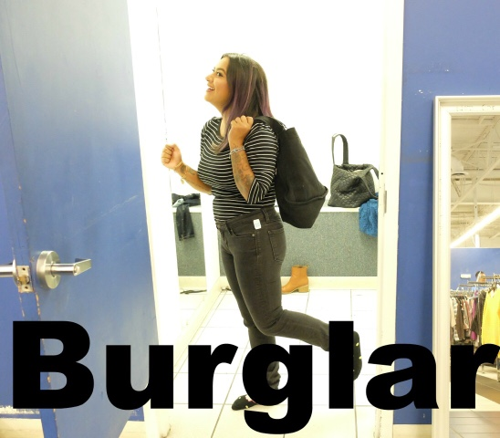 diy-burglar-goodwill-costume