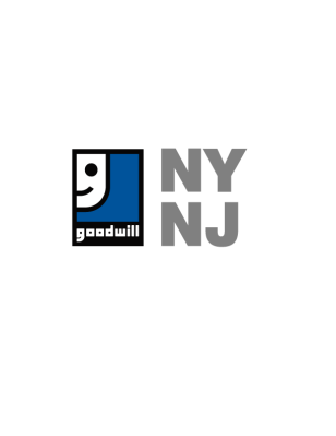 goodwillnynj-logo_pantone287pc