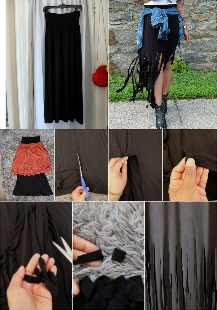 FringeSkirtDIYCollage (3)