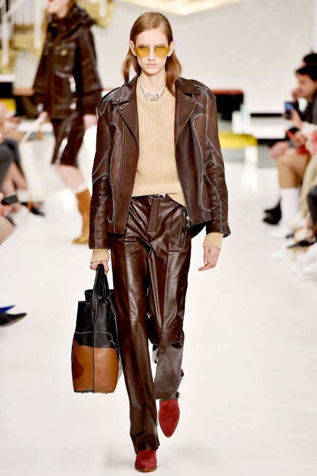 aw-18-fashion-trends-the-only-looks-you-need-to-know-2932052.700x0c