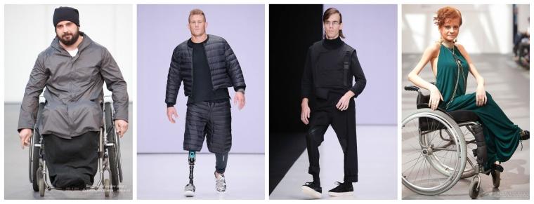 Bezgraniz Couture (4)