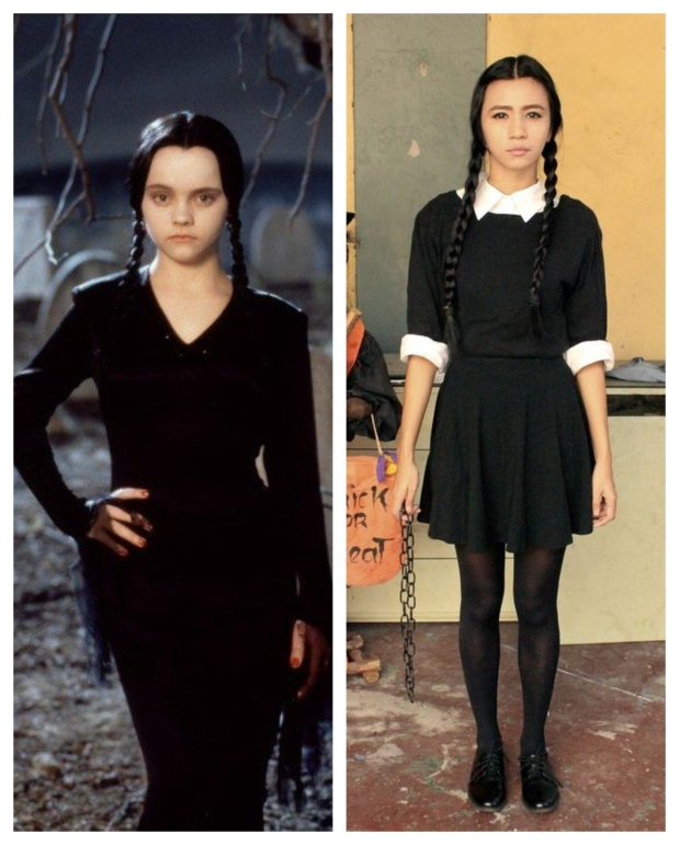 Wednesday Adams.jpg