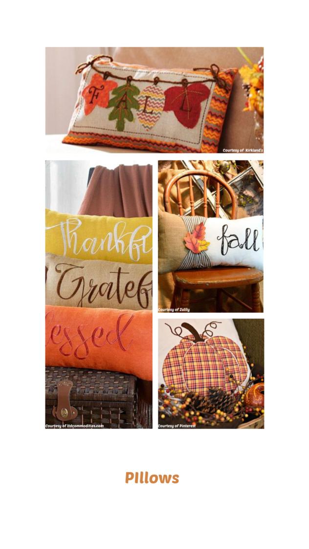Fall Decor- Pillows.png